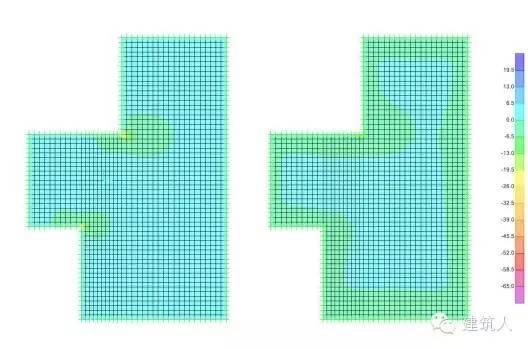 绘图员的日子:剪力墙结构的自我修养-图片7.jpg