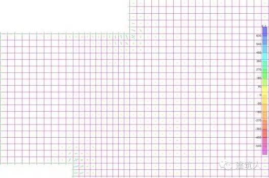 绘图员的日子:剪力墙结构的自我修养-图片9.jpg