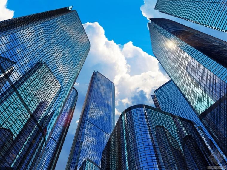 重磅!住建部连发两通知,推动2016年建筑产业转型升级