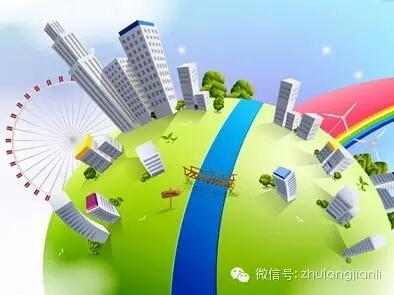 建筑给排水七大常见质量通病的防治