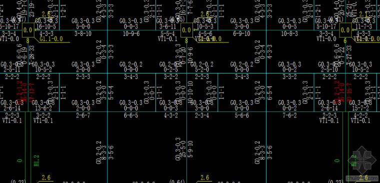 请教 梁一端连剪力墙,一端连框架柱,超筋怎么调整