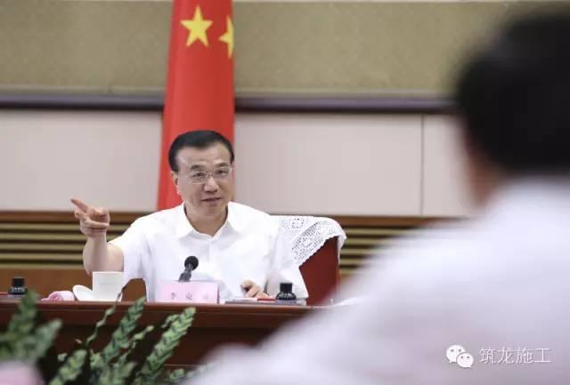 """中铁建董事长向总理说了实话:200多子公司是为投标注的""""空壳"""""""