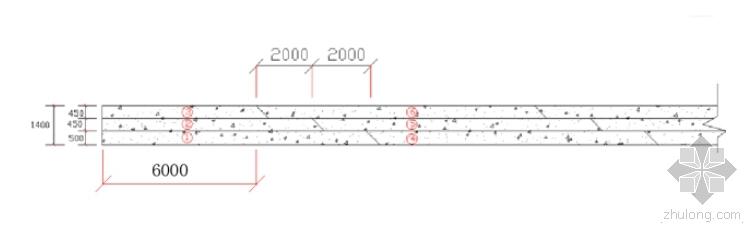 中建完美版大体积混凝土施工技术总结!快眼看看