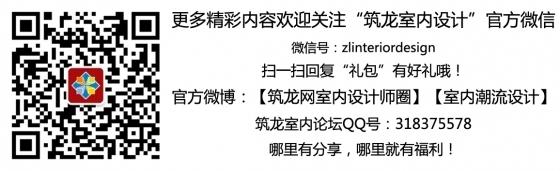 论坛帖子推广图片