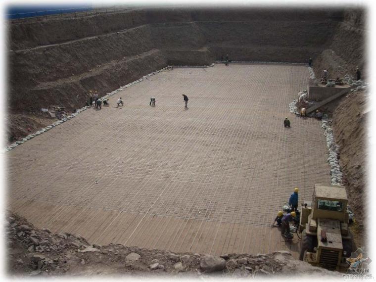 岩土工程我来问——地基处理设计与施工