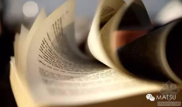爱上读书,仅仅因为一个书架!