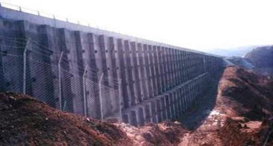 水利支护工程施工技术要点,少一个都不行