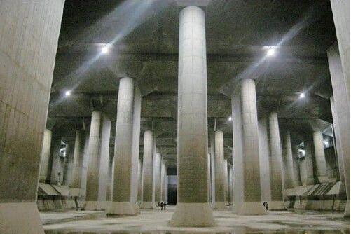 城市给排水系统的设计现状及问题分析