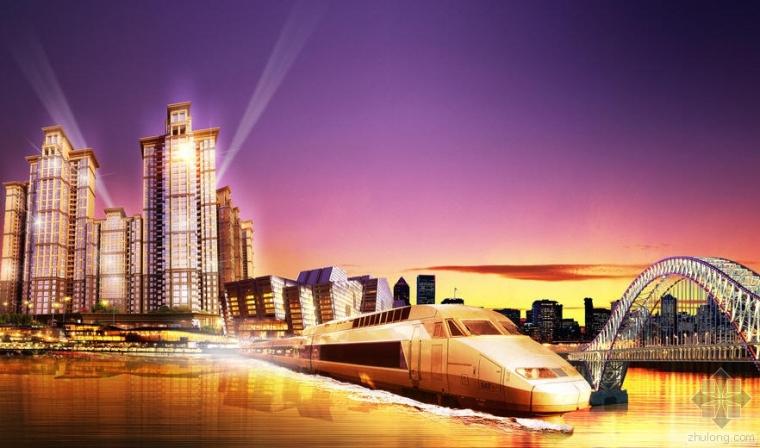 地铁设计及施工经验总结