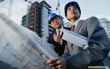 """造价员,安全员等,建筑""""五大员""""发展方向,很现实很骨感!"""