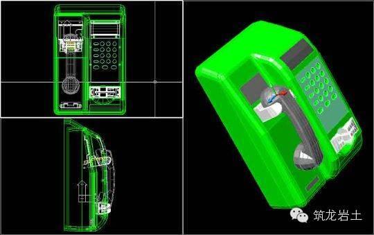 CAD制图秘籍,工程师绝招!不看后悔!