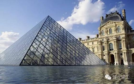 史上最全建筑常用名词及解释,还看啥赶紧收藏吧!_2