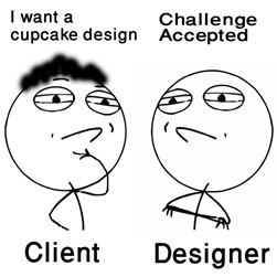 室内设计师必须具备的最有效的交流技巧是什么?