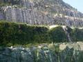 五种常见生态边坡支护形式