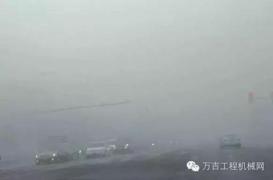今天的北京,能出来施工的都是亡命之徒-1 (4).png
