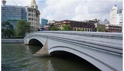 路桥施工常见知识,你知道多少?