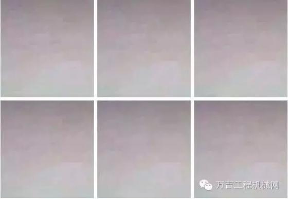 今天的北京,能出来施工的都是亡命之徒-1 (1).png