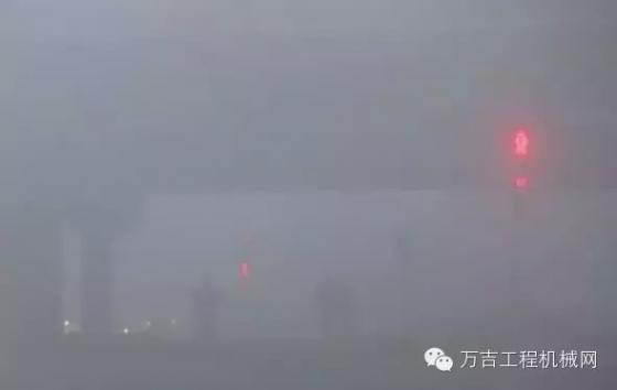 今天的北京,能出来施工的都是亡命之徒-1 (2).png