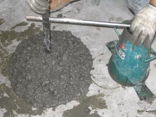 隧道喷射混凝土施工的质量控制措施