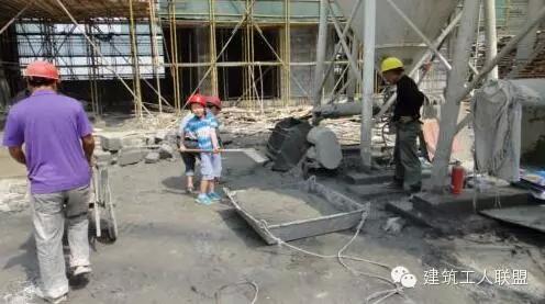 """""""我的爸爸是做工程的,他没有节假日,不能陪我玩……""""-S (3).png"""