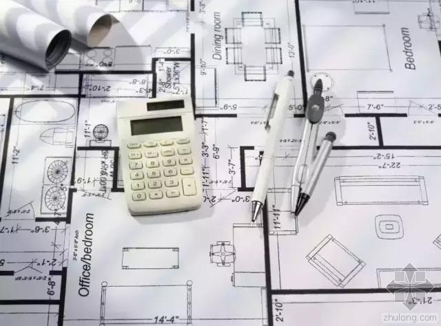 地下空间和地基基础工程技术