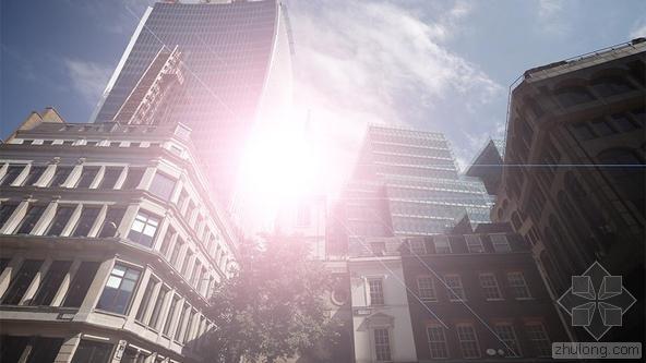建筑史上出现过的重大失误有哪些?(一)