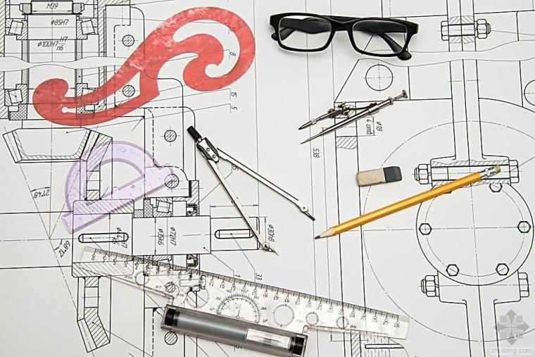 建筑行业所有造价计算公式大全及附图,收藏版!
