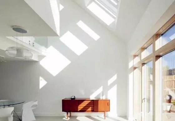 建筑设计中自然通风的重要性及九大设计要求