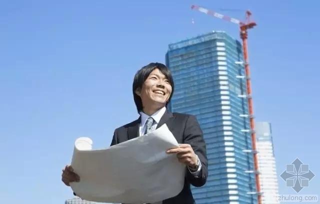 可行性研究阶段单位建筑工程投资估算法