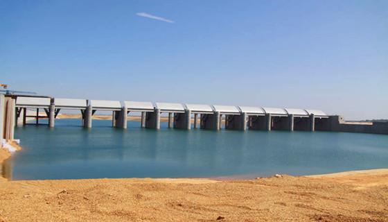二建:水利水电工程施工放样考点分析