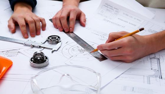 从业多年老工程师总结的CAD使用精髓!