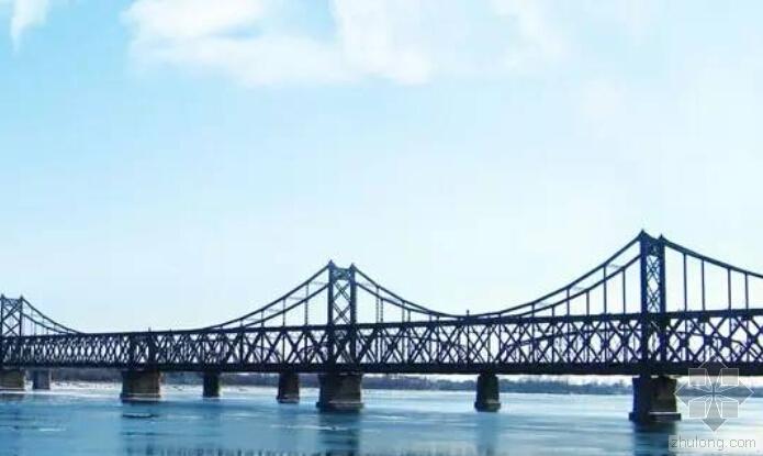 2015现代化公路桥梁设计创新理念汇总出炉,路桥工程师哭了没?