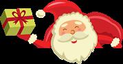 圣诞节没女票,没苹果 ? 筑龙水利送你大礼包 !