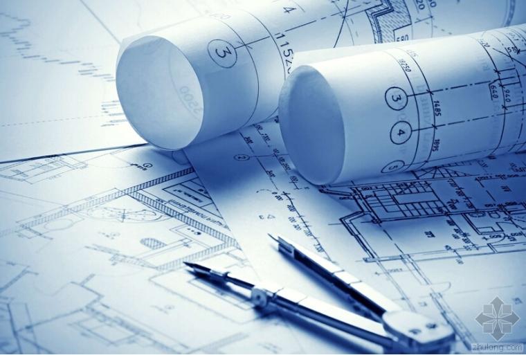 钢筋砼施工工程量计算规则