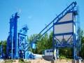 沥青混合料搅拌设备施工前验收和计量标定实施方法研究
