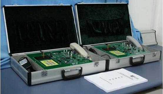 电子电气工程师几种常用的仪表故障诊断方法