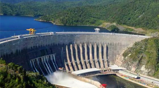 水利水电工程施工安全管理探讨