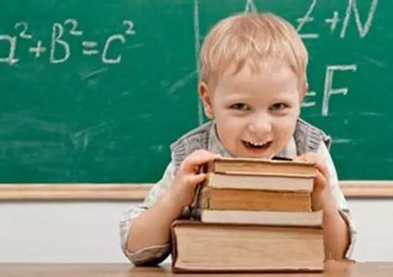 """新风系统""""吹""""进学校,教室空气终见曙光!"""