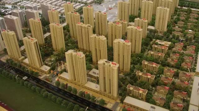 高层住宅楼施工质量创优做法照片,一步一景不为过!