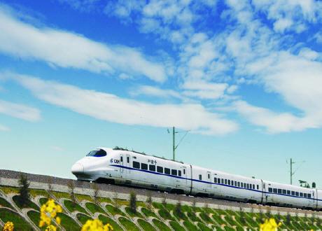 高速铁路无砟轨道施工技术难点分析