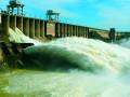 浅谈水利工程施工成本组成与控制对策