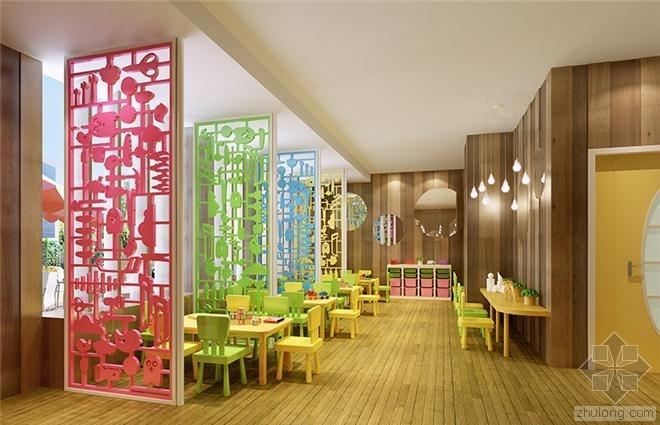 2014艾特奖最佳文化空间设计奖获奖作品(中国•成都)