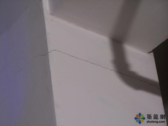 [干货分享]建筑工程裂缝通病防治措施_15