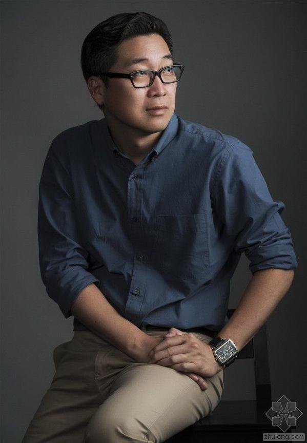 2014艾特奖最佳陈设艺术设计奖获奖作品(中国·台湾)