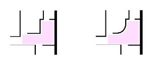 怎样看懂柯布西耶的平面图?_5