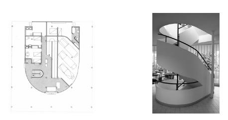 怎样看懂柯布西耶的平面图?_8