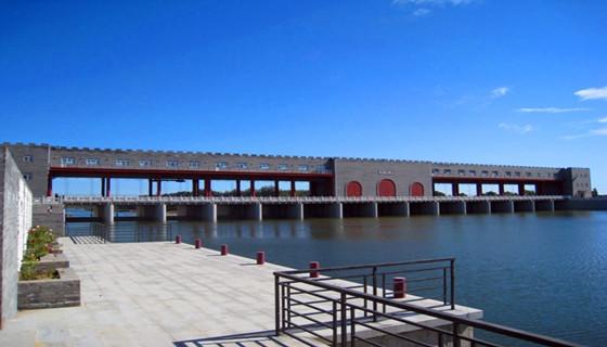 水利工程施工技术问题及解决措施总结