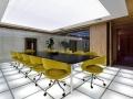 2014Idea-Tops艾特奖鼎象建设集团办公楼设计