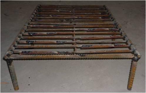 建筑工程13个细部处理质量保证措施