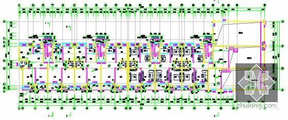 构造柱工程量计算方法,细节必须掌握!-201512181616411071_6